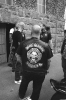 Iron Bloods Vienna MC_2