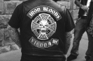 Iron Bloods Vienna MC_4